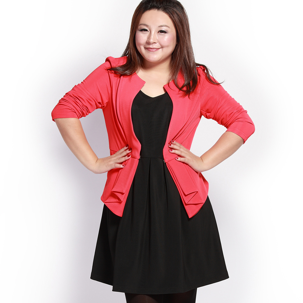 Plus Size Clothing Canada